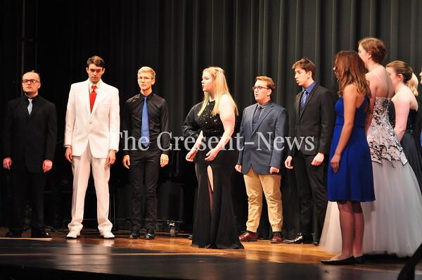 05-13-19 NEWS DHS Spring Choral Concert