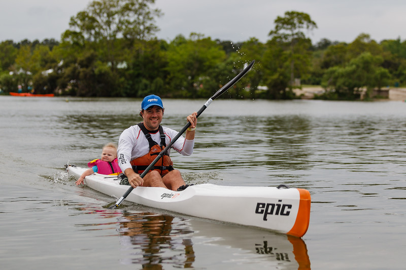 2015 East Coast Paddlesports and Outdoor Festival-70-3.jpg