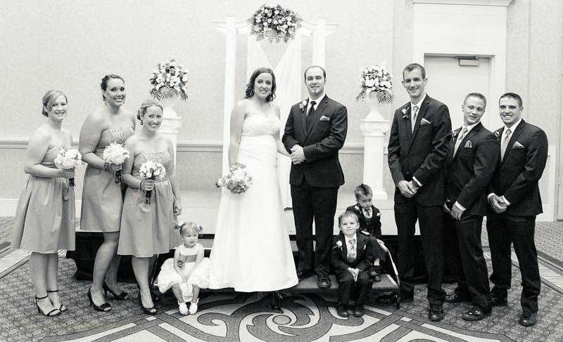 B&W Leffel Wedding-48.jpg