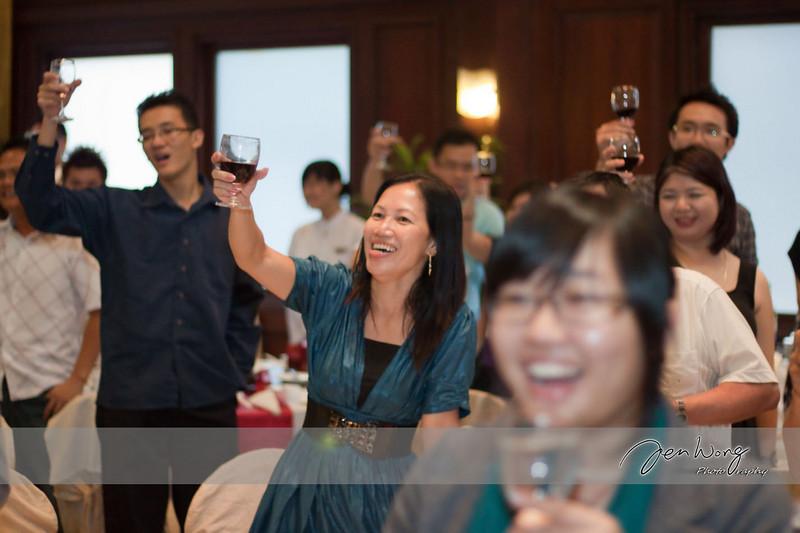Welik Eric Pui Ling Wedding Pulai Spring Resort 0191.jpg