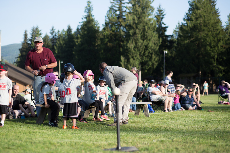 T-Ball May 2014 (8 of 103).jpg