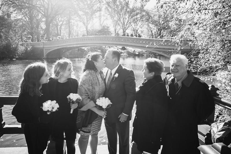 Central Park Wedding - Joyce & William-46.jpg