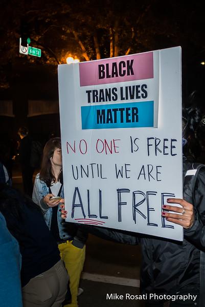 Oakland Protests 7-7-16 --2136.jpg