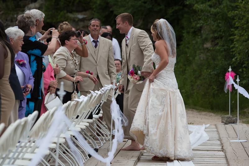 Tim and Sallie Wedding-1346.jpg