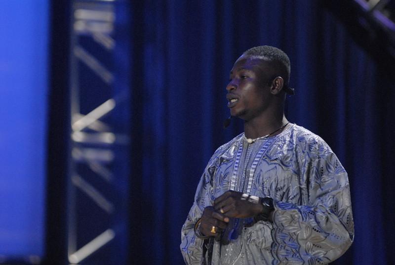 Emmanuel Yeboah (4).JPG