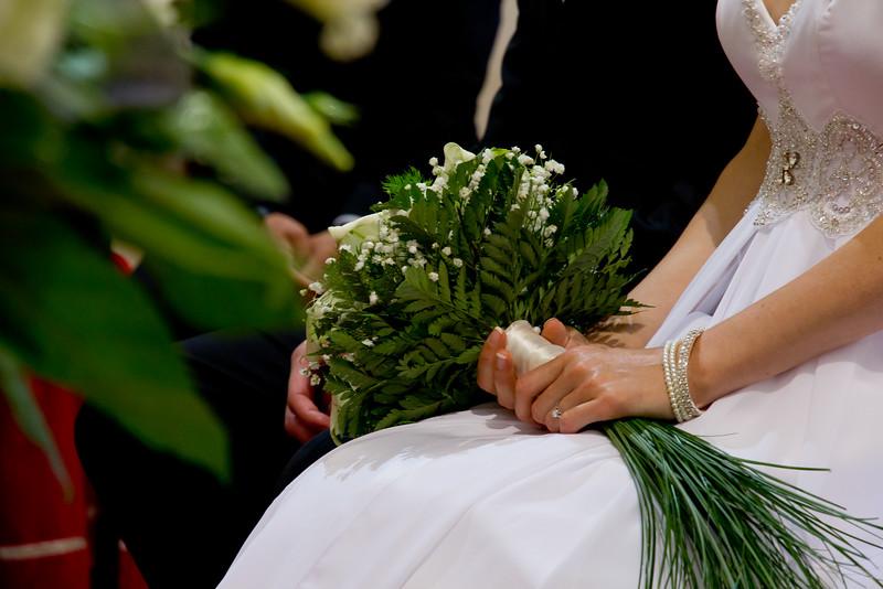 20110627 Aga & Claudio Wedding (378 of 1384).JPG