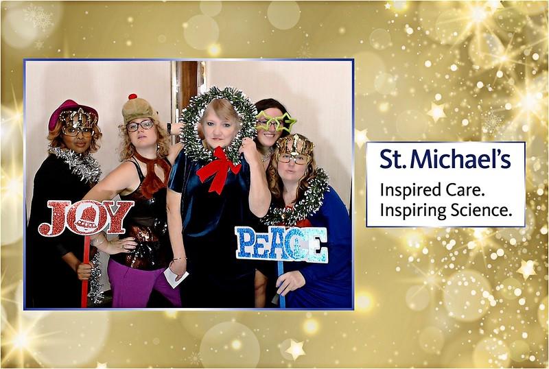 16-12-10_FM_St Michaels_0101.jpg