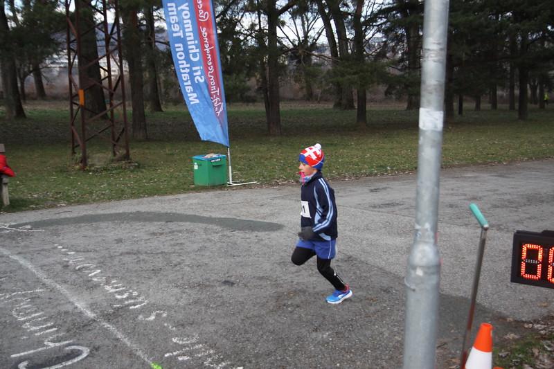 2 mile kosice 52 kolo 02.12.2017-035.JPG