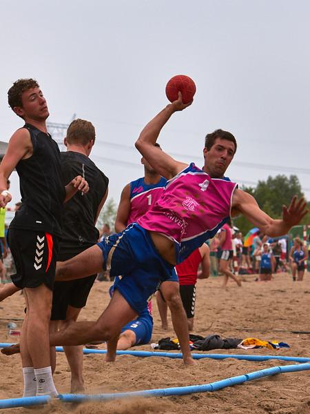 Molecaten NK Beach Handball 2015 dag 2 img 481.jpg