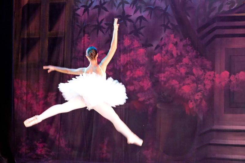 dance_052011_111.jpg