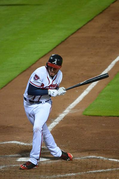Braves 8-13-14 229.JPG