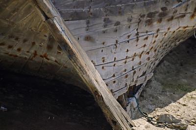 Bahrain: Last Dhow Builders of Bahrain