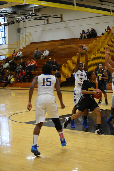 20131208_MCC Basketball_0214.JPG