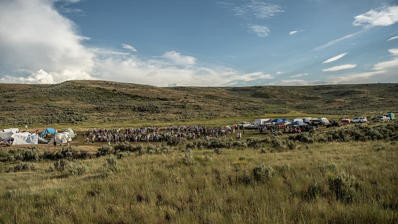 rodeo-1251.jpg