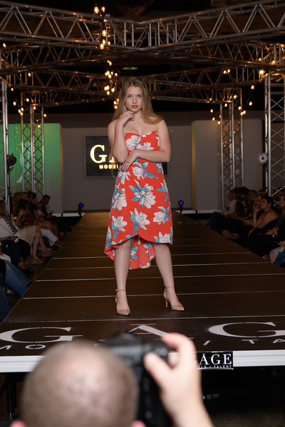 Knoxville Fashion Week Friday-236.jpg