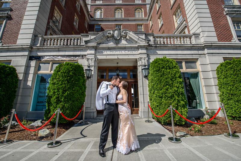Everett Seattle monte cristo ballroom wedding photogaphy -0143.jpg