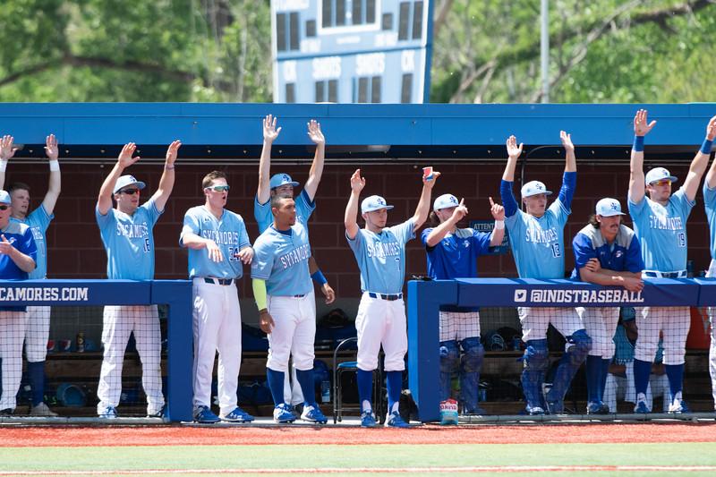 05_18_19_baseball_senior_day-0316.jpg