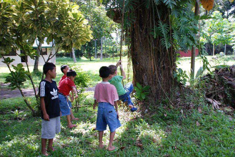 Pictures 08 10-07-08 thru 11-14-08 158.JPG