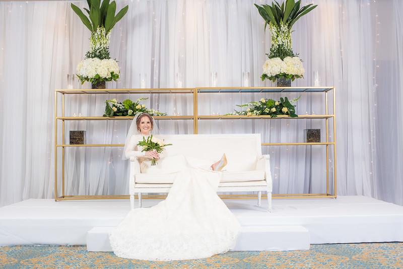 Miri_Chayim_Wedding_Colour-345.jpg