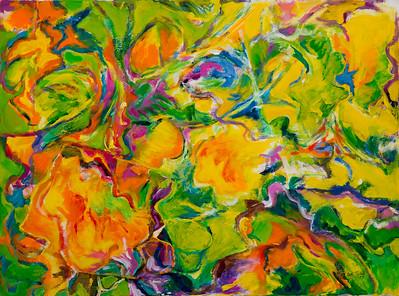 Carol Mills Artwork