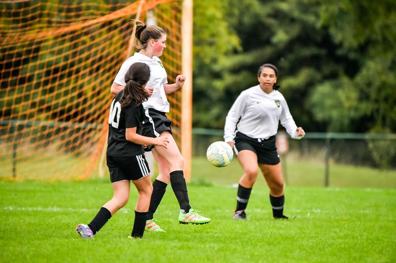 September 30, 2018 - PSC - U15 Girls White - Game-368.jpg