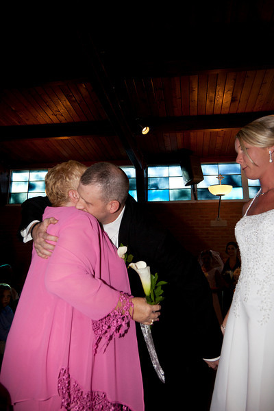 Shirley Wedding 20100821-12-53 _MG_9763.jpg