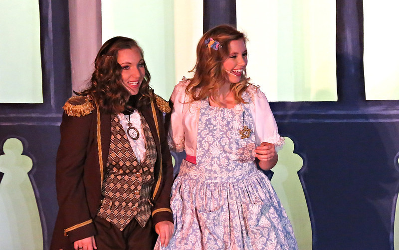Debbie Markham Photo-Closing Performance-Beauty and the Beast-CUHS 2013-105.jpg