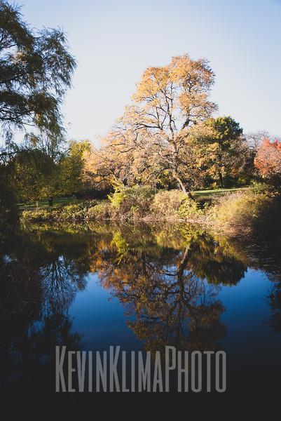 Graceland110218-272.jpg