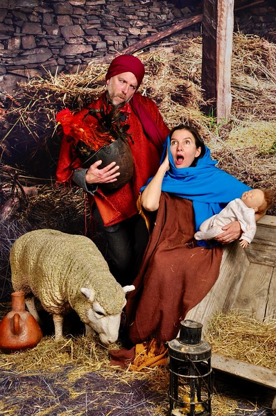 phototheatre-christmas-manger-02.jpg