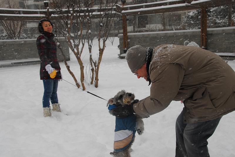 [20100103] 1st 2010 Snow in Beijing (82).JPG