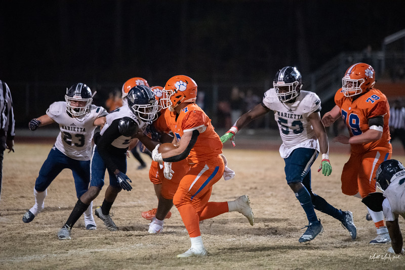 MHS-vs_Parkview-199.jpg
