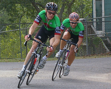 2006 Dairy Queen Tour of Columbus Pro