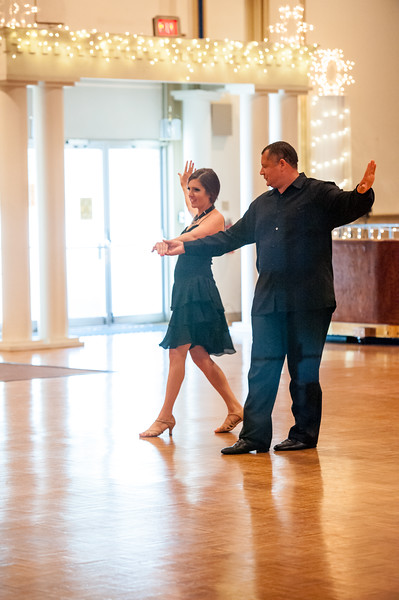 Dance_masters_2016_comp-0082.JPG