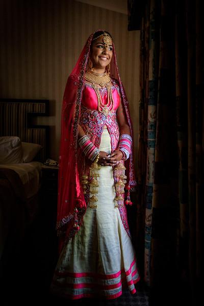 Neelam_and_Matt_Gurdwara_Wedding-1194.jpg