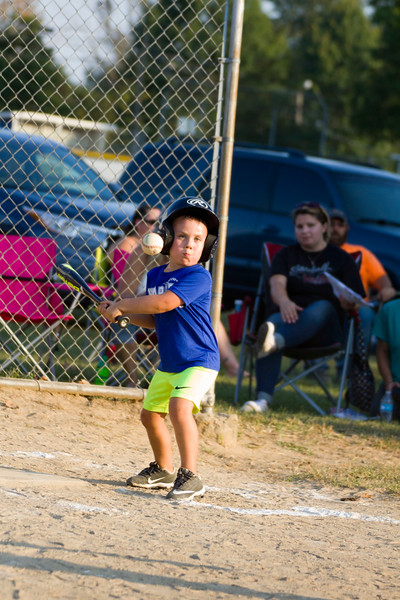 September 2019TBall Game 4003.JPG