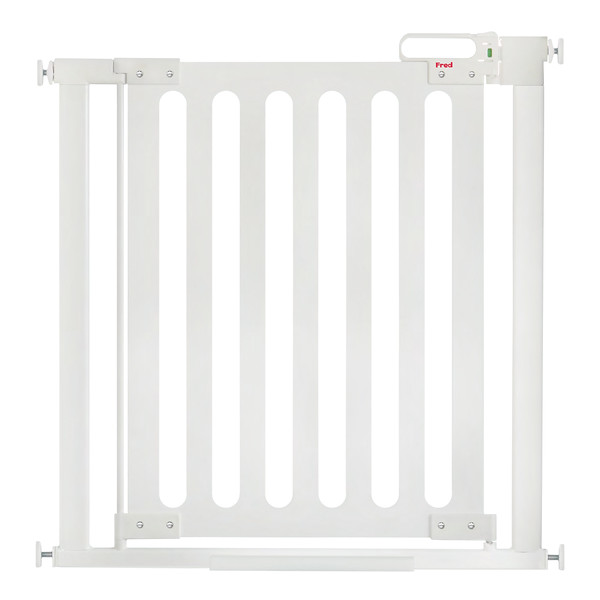 Fred_Stairgate_Product_Shot_Pressure_Fit_Wooden_Pure_White.jpg