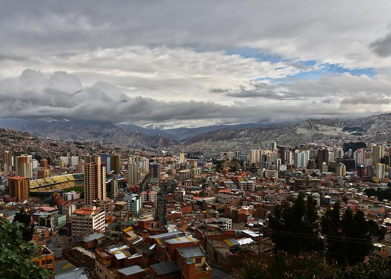 BOV_0121-7x5-La Paz.jpg