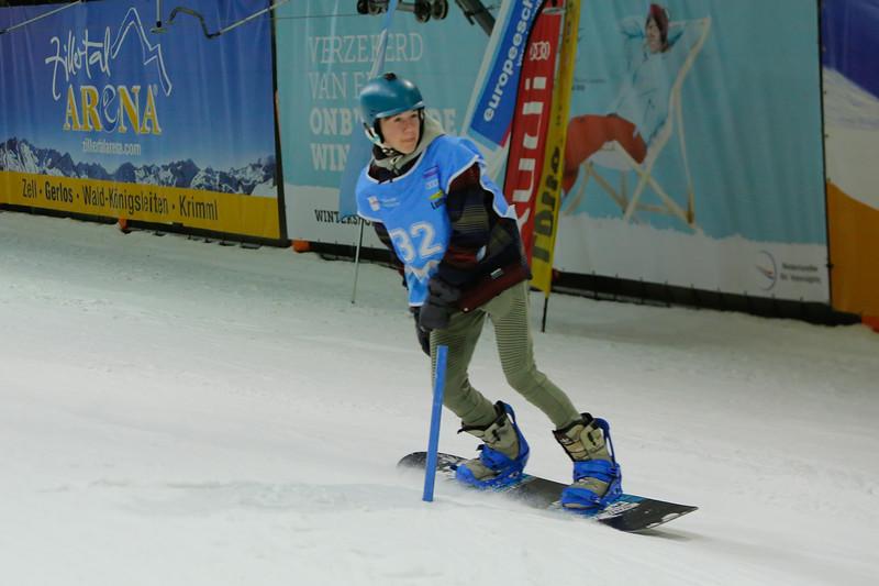 NK School Snowboard-58.jpg