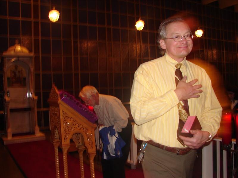 2008-04-27-Holy-Week-and-Pascha_193.jpg
