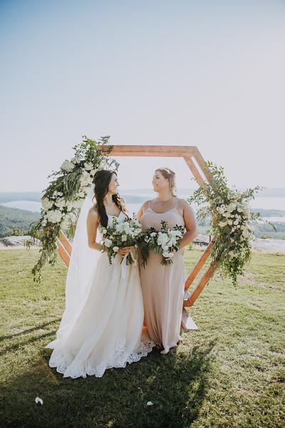 Goodwin Wedding-910.jpg