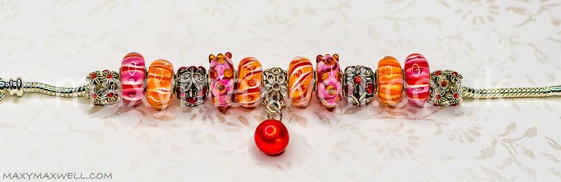 Hey Gorgeous Beads