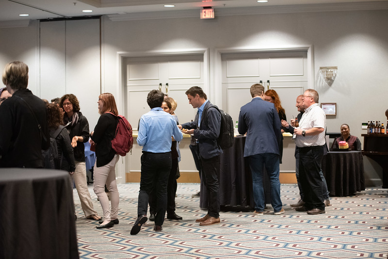 Adobe Networking Reception-29.jpg