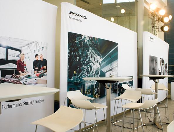 gallery_interior1.jpg