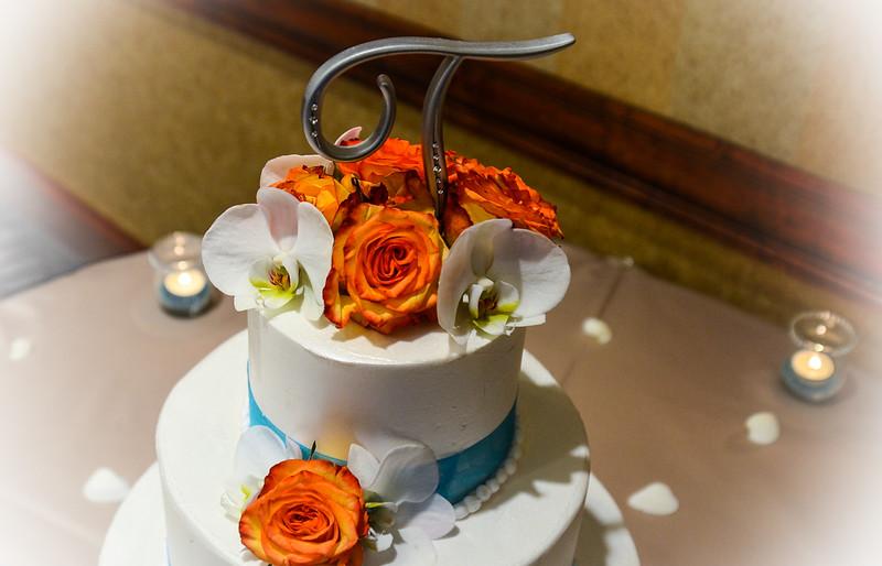 T Wedding-66.jpg