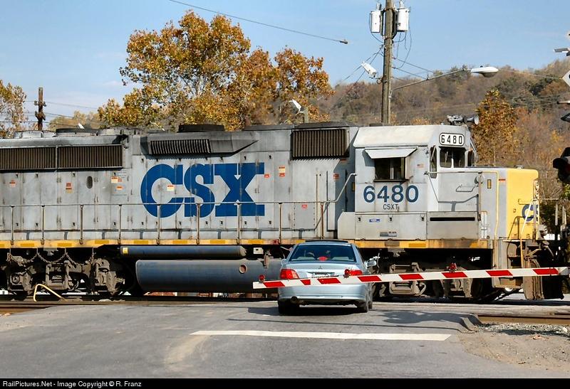 CSX6480yg-2253yn_2005.jpg