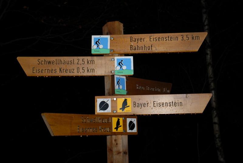 Bayerisch Eisenstein 01.jpg
