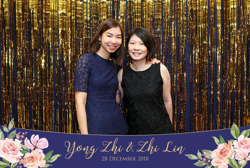 Amperian-Wedding-of-Yong-Zhi-&-Zhi-Lin-27876.JPG