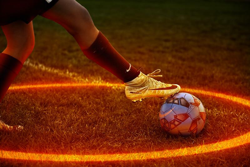 Teammate_AD - Soccer - AD - 8929.jpg