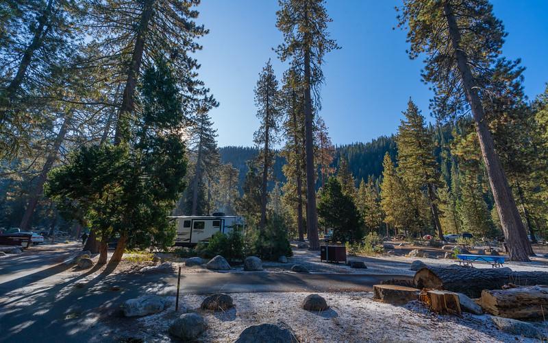 SequoiaNatlPark2019-029.jpg