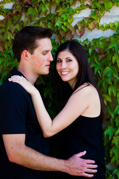 Jeremy and Val-244.jpg